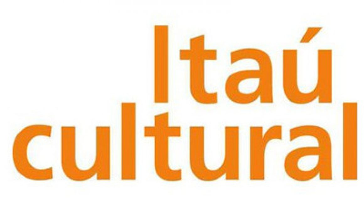 itau-cultural