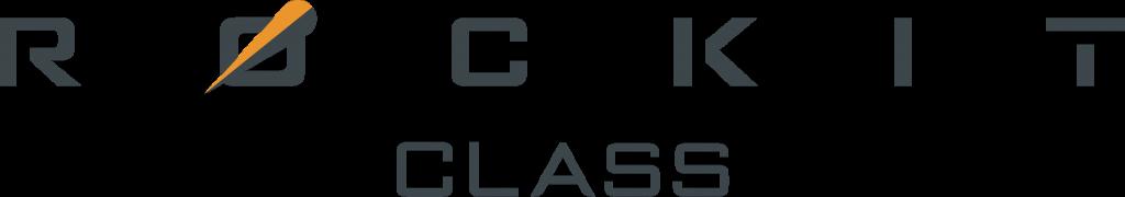 logo_Rockit_CLASS_curvas_RGB_crop 1