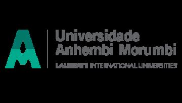 anhembi_logo